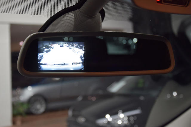 Opel Vivaro 1.6 CDTI * Dubbel Cabine * NAVI * CAMERA *TREKHAAK