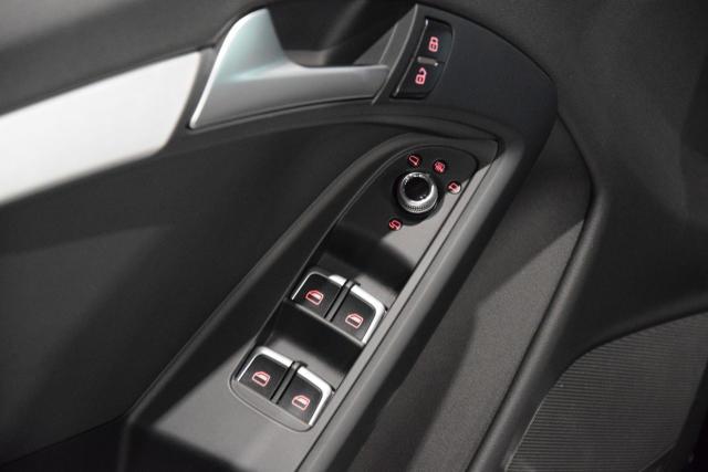 Audi A5 1.8 TFSI S line * HD NAVI * AUTOMAAT * LED * LEDER