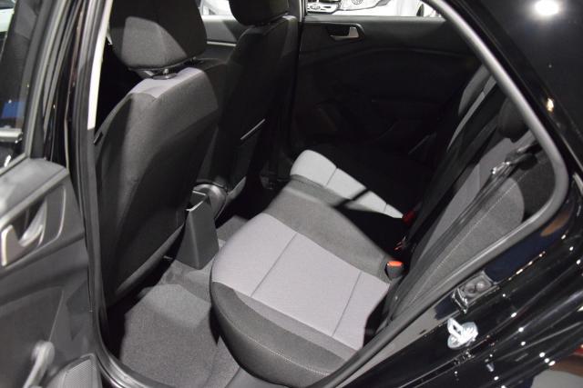 Hyundai i20 1.2i * NEW * NIET INGESCHREVEN * BLUETOOTH * AIRCO