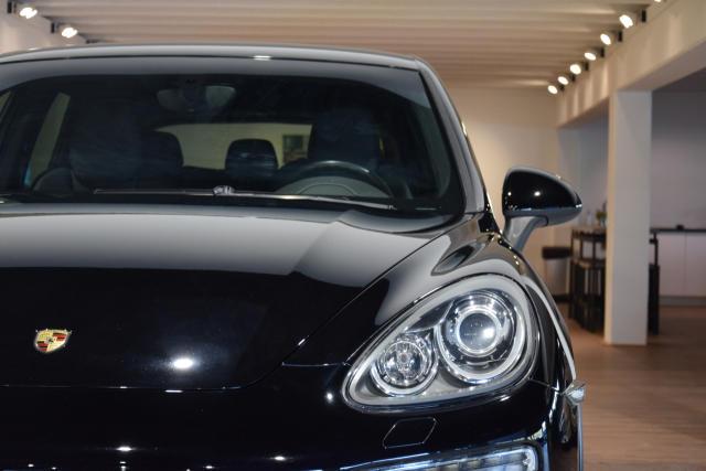 Porsche Cayenne VERKOCHT * VENDUE* SOLD