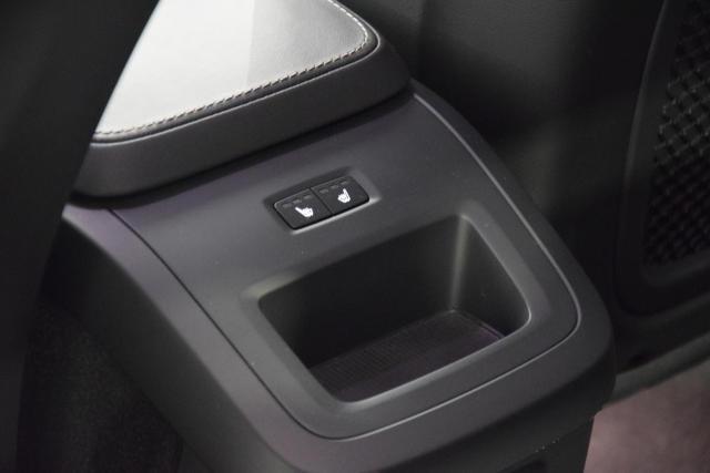 Volvo S90 2.0 T5 Momentum Geartronic * Belgische Wagen *