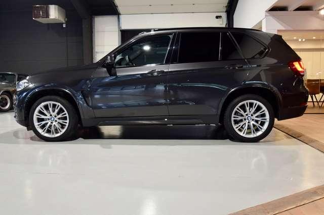 BMW X5 3.0 dA xDrive30* SPORT PACK * FULL OPTION *