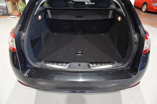 Peugeot 508 1.6 HDi Active